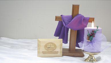 Pesan Paskah